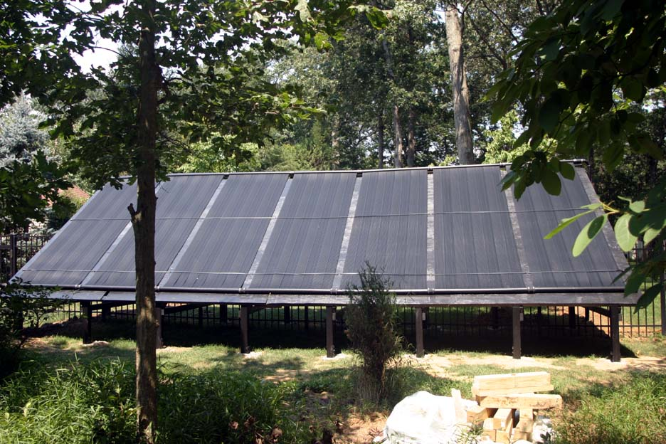 Diy Solar Pool Heater Page 3