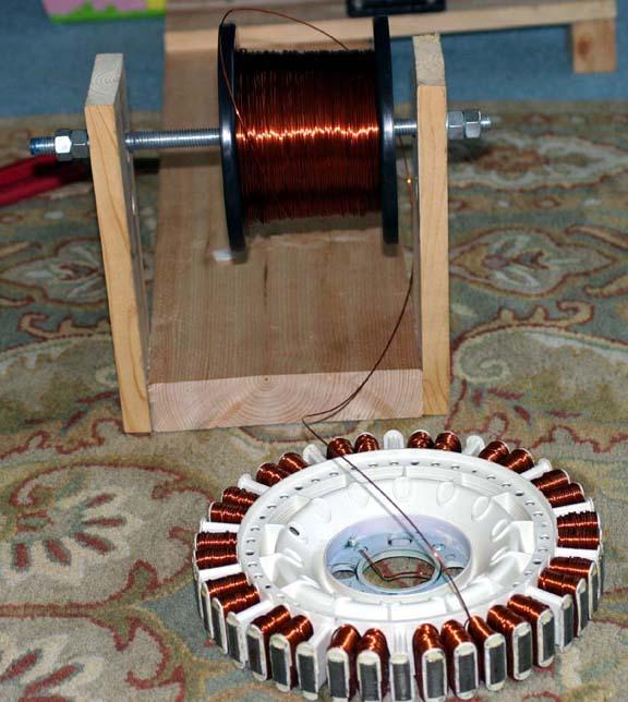 series wound motor wiring 24 vdc motor